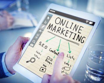 online-marketing traumberuf