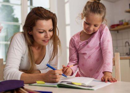 student nachhilfelehrer